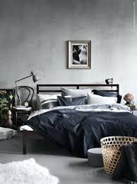 masculine bedroom ideas best masculine bedrooms ideas on masculine home masculine bedroom masculine master bedroom colors