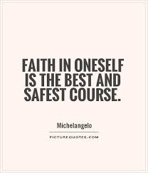 Michelangelo Quotes Adorable Quote Of Michelangelo QuoteSaga