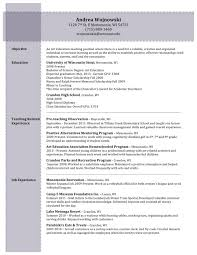 what to put on your resume resume innovations to put on your resume example of skills to put on resume skills put