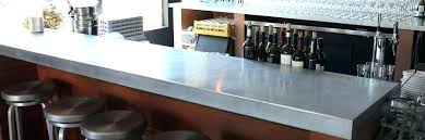 outdoor countertops bar wood for dimensions outdoor ideas outdoor granite sink outdoor countertops home depot