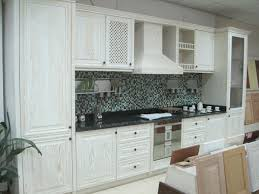 Custom Made Kitchen Doors Kitchen Interesting Wooden Kitchen Cabinets Wholesale Plus Gray