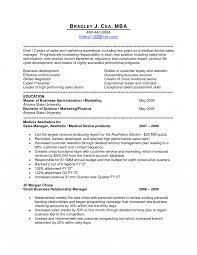 Medical Assembler Resume Samples Velvet Jobs Assembly Line S Sevte