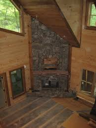corner stone fireplace stone corner fireplace great patio pergola with fireplace design corner stone fireplace with