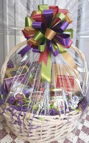 tasteful gifts baskets for every occasion call and let us custom make a basket that conveys your sentiments in a range that works for you