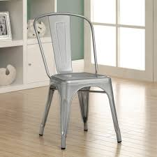 How To Re Cover A Dining Room Chair Hgtv Lift Prices Acorn Lifts - Heavy duty dining room chairs