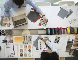 What Is The Difference Between Interior Decorator And Interior Designer Interior Design vs Interior Decorating 15