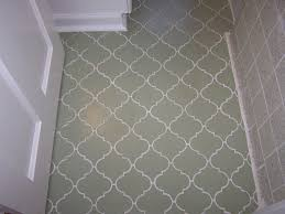 Flooring For Kitchens And Bathrooms Bathroom Floors Tiles Ideas The Walk In Showers Adds To The