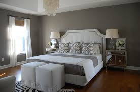 gray paint for bedroomGray paint colors for bedrooms  large and beautiful photos Photo