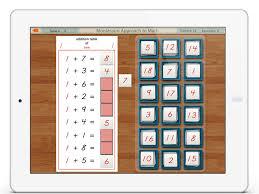 Addition Tables — Mobile Montessori