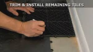 motofloor installation garage flooring welcome to costco motofloor installation garage flooring welcome to costco whole