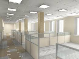 open office interior design. Image Open Office Interior Design A
