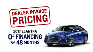 Dealer Invoice Pricing Murray Hyundai Winnipeg Youtube