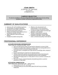 Click Here to Download this Product Specialist Resume Template! http://www.