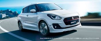 2018 suzuki swift sport interior.  swift 2018 suzuki swift sport on suzuki swift sport interior