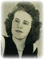 Gena Greene Obituary (1926 - 2015) - Log Cabin Democrat
