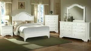 full queen bedroom sets full bedroom suite bedroom black bedroom suite queen bedroom sets white queen
