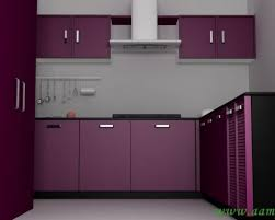 Kitchen Design For Small Space Kitchen Design Images Small Kitchens Amazing Modular Designs For