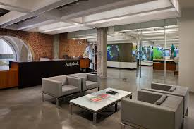 reception areas. 55 Inspirational Office Receptions, Lobbies, And Entryways - 1 Reception Areas H