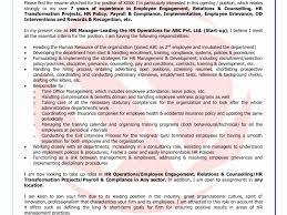 Updated Resume Format Best Of Elegant Most Updated Resume Format