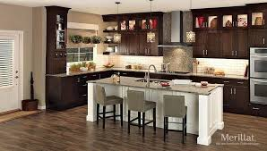 kitchen and bath unlimited redwood city. kitchen bath unlimited and sioux falls moncton subscribed me redwood city c
