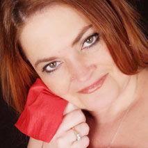 Terri Rich Obituary - Death Notice and Service Information