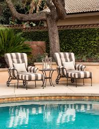 o w lee outdoor furniture villa