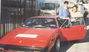 Get the best deals on parts for 1978 ferrari 308 gts when you shop the largest online selection at ebay.com. 1978 Ferrari 308 For Sale Jamesedition