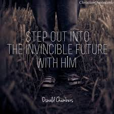 Oswald Chambers Quotes Best 48 Encouraging Quotes For Your Future ChristianQuotes