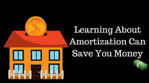 Loan Amortizer Understanding The Nuances Of Loan Amortization For Smart