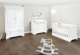 Kinderzimmer Einrichten | Home Dekor - beeiconic.com