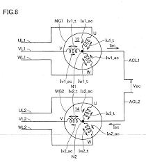 Patent ep1831052b1 alternating voltage generation apparatus and drawing voltage regulator ic list 12 4