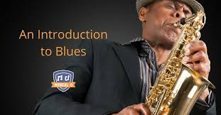For this article, we will focus our discussion on how we notate pitch (how high or low notes sound) in sheet music. Introduction To Blues Music Musical U