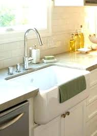 how to secure dishwasher under granite countertop attach dishwasher