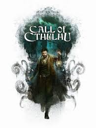 Weekly Pc Download Charts Call Of Cthulhu Tomb Raider