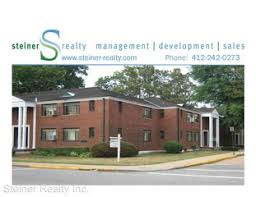 3904 Brighton Rd, Pittsburgh, PA 15212 2 Bedroom Apartment For Rent For  $895/month   Zumper