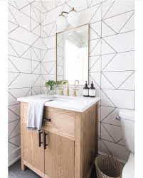 Bathroom vanity decor ...