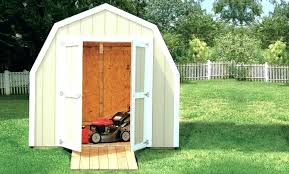 home depot tool shed home depot garden shed tool shed home depot home depot garden sheds
