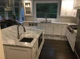 wilsonart kitchen countertops granite kitchen tops tile countertops granite quartz countertops