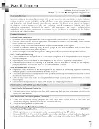100 Insurance Broker Resume Template Sample Real Estate