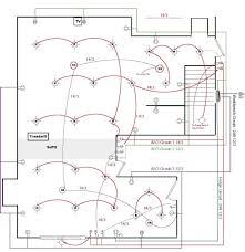 electrical wiring diagram tutorial wiring center \u2022 wiring diagrams understanding autocad electrical wiring diagram tutorial wiki share brilliant afif rh afif me electrical wiring diagram explained