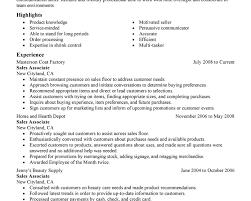 best resume format cfo resume builder best resume format cfo resume format reverse chronological functional hybrid able resume templates resume production planner