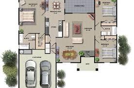 Floor House Plans Designs  design floor plan for house   Friv    House Floor Plan Design