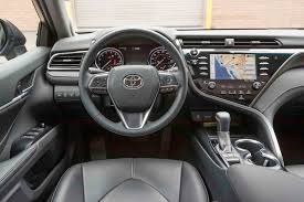 2018 toyota exterior colors. modren colors 22  29 inside 2018 toyota exterior colors