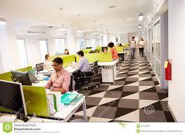 modern interior office stock. wonderful modern royaltyfree stock photo download interior of busy modern design office  throughout d
