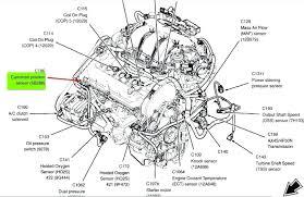 ford 3 0 v6 engine diagram sensors wiring diagram mega ford 3 0 engine diagrams wiring diagram expert ford 3 0 v6 engine diagram sensors