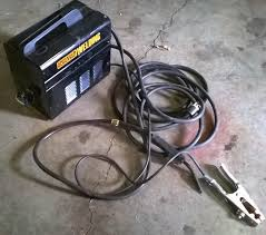 modifying the harbor freight 120v welder if you already own one wp 20150220 12 34 14 chopped jpg1651x1456 343 kb