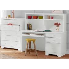 walmart office furniture. 79 Most Divine Black Computer Desk Industrial 2 Person Writing Walmart Office Furniture Vision