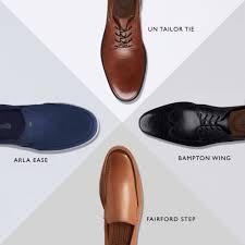 Footwear Shop For Women Men Kids Footwear Online In