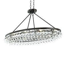 teardrop crystal chandelier medium size of crystals raindrop parts vintage replacement uk t