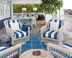Best 25 Wicker porch furniture ideas on Pinterest